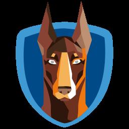 Cerber Security & Anti-Spam wordpress plugin