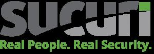 Sucuri wordpress malware removal plugins