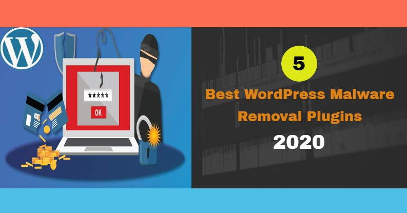 wordpress malware removal plugins