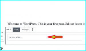 Create Clickable Phone Number in WordPress